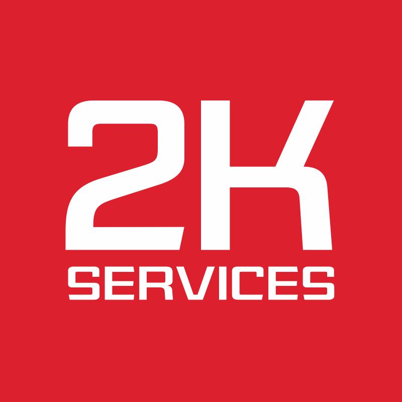 2K Services SIA - Partnerzy Wisene