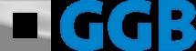 GGB mbH Complete Solution - Partnerzy Wisene