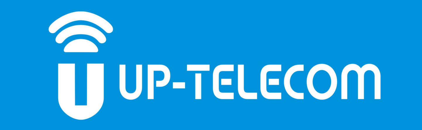 Up-Telecom Sp. z o.o. Polska - Wisene Partnert