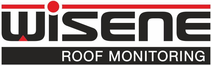 WISENE ROOF MONITORING - Bezpieczne dachy