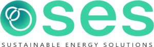 Logo firmy Sustainable Energy Solutions Sp. z o.o.